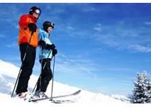 Schmittenhöhe Zell am See Skigebiet