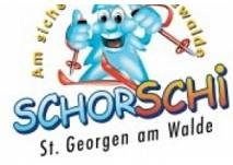 St. Georgen Schorschi-Lift