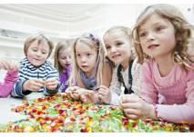 Schule: Swarovski Kristallwelten in Wattens