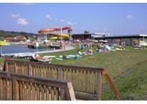 Siniwelt Bade- und Freizeitpark