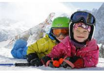 Skigebiet Hohentauern