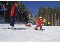 Skiarena Lammeralm