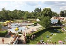 Sommerbad St. Pölten