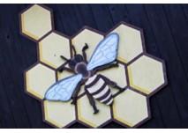 Bienenlehrpfad St. Andrä