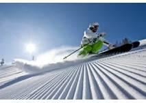 Skigebiet Tauplitz