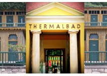 Thermalbad Bad Fischau