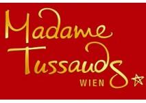 Madame Tussauds Wien