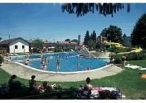 Erlebnisbad Waldzell