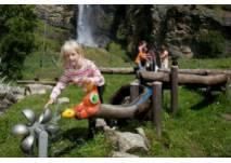 Wassererlebnis Maltatal GmbH