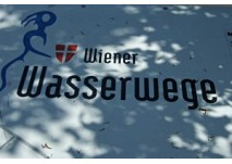 Wiener Wasserwege (c) PB