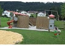 Spielplatz Windischgarsten