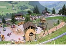 Wirzweli bei Dallenwil