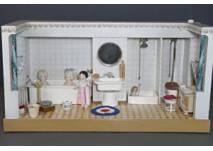 Spielzeugmuseum Wolfurt