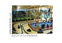 La Le Lu Korbach