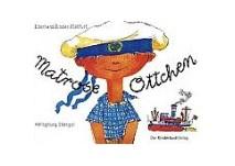 Kinderbuch: Matrose Ottchen