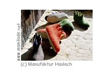 Manufaktur Haslach