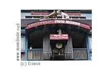 Phono Museum Lienz