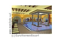 Therme Bad Hall