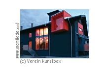 Kunstbox