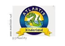Atlantis Kinderland PlusCity