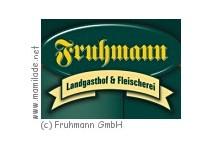 Landgasthof Fruhmann