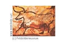 Felsbildermuseum in Spital