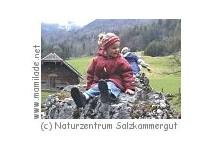 Naturzentrum Salzkammergut