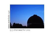 Sternwarte Linz
