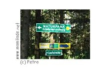 NaturKRAFTpark Pöllauer Tal