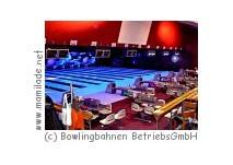Bowlingzentrum Leoben