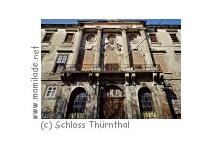 Schloss Thürnthal