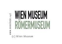 Römermuseum am Hohen Markt