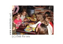 Club ro:ses