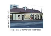 Schlemmer Eck