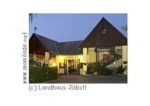 Landhaus Jöbstl