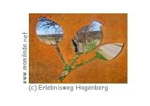 Erlebnisweg Hagenberg