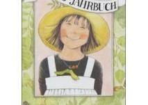 Linneas Jahrbuch