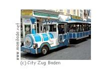 City Zug Baden
