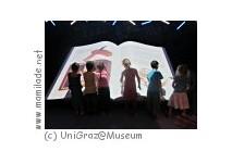UniGraz@Museum