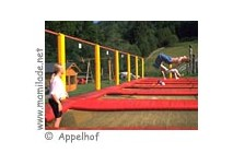 Appelhof Spielplatz