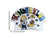 Kindergeburtstag im Kinderclub