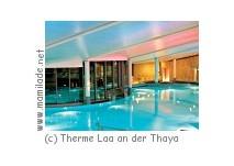 Therme Laa an der Thaya