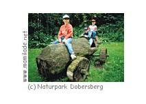 Naturpark Dobersberg