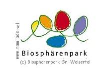 Biosphärenpark Großes Walsertal