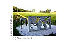 Mogersdorf Friedensweg