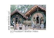 Fassldorf Bad Großpertholz