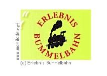 Erlebnis-Bummelbahn Wildschönau