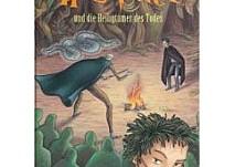 Harry Potter und die Heiligtümer des Todes - Band 7