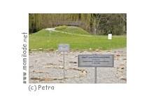 Kraft- und Erholungspark mit Naturlehrpfad in Schreibersdorf
