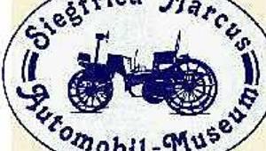 Automobilmuseum stockerau mamilade ausflugsziele for Auto stockerau